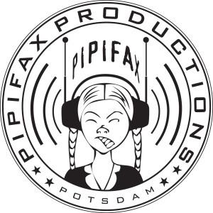 Pipifax_Logo_Pfade