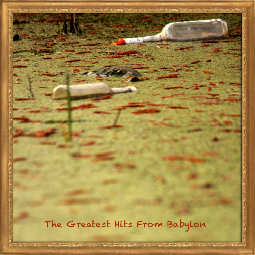 Cover_GreatestHitsBabylon_2a